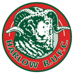 Harlow Rugby Club