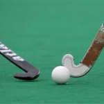 Hockey Qualifiers survive Arctic conditions!