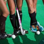 Good standard of play at Hockey Qualifiers