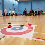 Kurling Festival - another huge success